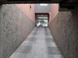 Foto Cochera en Venta en  Cofico,  Cordoba  Atención Cofico!- Resguarde SUS Ahorros EN Ladrillos - Exc. Ubicación!