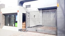 Foto Depósito en Venta en  General Pico,  Maraco  10 e/ 11 y 13