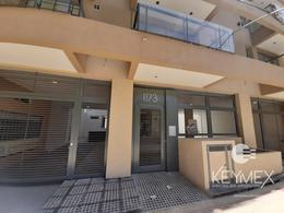 Foto Departamento en Venta en  La Plata ,  G.B.A. Zona Sur  Monoambiente a estrenar - 58 entre 18 y 19