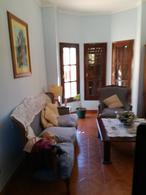 Foto thumbnail Casa en Venta en  Santa Rosa,  Capital  Filiberto al 3000