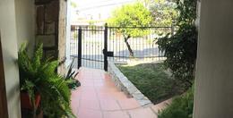 Foto Casa en Venta en  Crisol Norte,  Cordoba  HUSARES al 1800
