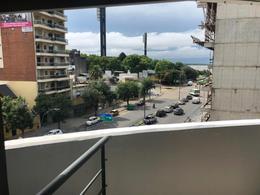 Foto Departamento en Venta en  Arroyito,  Rosario  Brd. Avellaneda al 900 Bis