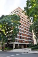 Foto Departamento en Venta en  Recoleta ,  Capital Federal  Avenida Alvear al 1500 2°