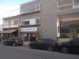 Foto Local en Alquiler en  Alta Gracia,  Santa Maria  España y San Martín