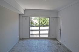 Foto PH en Venta en  Villa Devoto ,  Capital Federal  Chiriguanos 4500, Piso 1, A  ESTRENAR