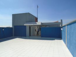 Foto Edificio Comercial en Venta en  Roma Norte,  Cuauhtémoc  Querétaro 34