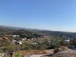 Foto Casa en Venta en  Valle del Sol,  Mendiolaza  Sierra Nueva