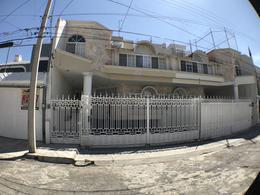 Foto Casa en Venta en  Fraccionamiento Valle de San Javier,  Pachuca  Fraccionamiento Valle de San Javier