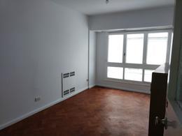 Foto Oficina en Alquiler en  Centro,  Rosario  CORRIENTES  al 700