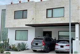 Foto Casa en Venta en  Misión de San Jerónimo,  Querétaro  PRECIOSA RESIDENCIA EN MISION SAN JERONIMO