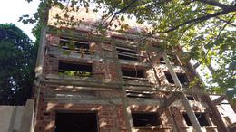 Foto thumbnail Departamento en Venta en  Lomas de Zamora Oeste,  Lomas De Zamora  Altos de Larrea