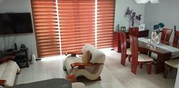 Foto Casa en Venta en  Toluca ,  Edo. de México  CASA EN VENTA LA RIVERA 2