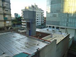 Foto Departamento en Venta en  Olivos-Vias/Rio,  Olivos  Del Libertador, Avda. al 2700