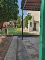 Foto Casa en Venta en  Salamanca,  Salamanca  MO0NTE TEIDE