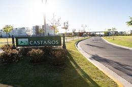 Foto Terreno en Venta en  Los Castaños,  Nordelta  Lote en Los Castaños, Nordelta