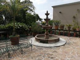 Foto Casa en Venta en  Chapultepec,  Cuernavaca  Colonia Chapultepec