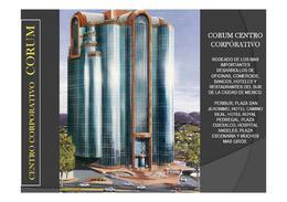 Foto Edificio Comercial en Venta en  San Jerónimo Aculco,  La Magdalena Contreras  EDIFICIO CORPORATIVO AAA EN VENTA EN EL SUR DE LA CD. DE MÉXICO