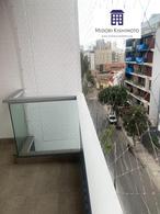 Foto Departamento en Alquiler en  Lima ,  Lima  Calle Roma al 300