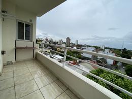 Foto Departamento en Venta en  Villa Ballester,  General San Martin  Alvear al 2100 esquina Combet