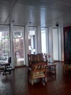 Foto Departamento en Alquiler en  Mart.-Vias/Santa Fe,  Martinez  Juan José Paso al 200