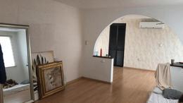 Foto Casa en Venta en  Residencial AnAhuac Zona Norte,  San Nicolás de los Garza  :)