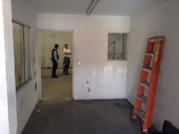 Foto Bodega Industrial en Renta en  Las Brisas,  Tijuana  SE RENTA BODEGA 1,257 Mts2 ó 13,530 Pies 2 EN LA MESA Bri - 7