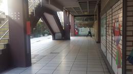 Foto Local en Venta | Alquiler en  Catalinas,  Centro  Av. Córdoba al 400