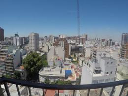 Foto Departamento en Venta en  Belgrano ,  Capital Federal  Ciudad de la paz  al 1900, CABA