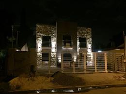 Foto Departamento en Venta en  Jose Clemente Paz ,  G.B.A. Zona Norte  Miranda 1000