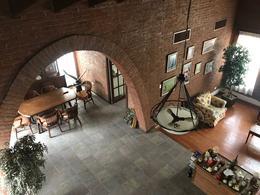 Foto Casa en Venta en  Lomas del Santuario,  Chihuahua  CASA EN VENTA LOMAS DEL SANTUARIO CERCA DE CALLE 24