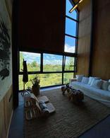 Foto Casa en Venta en  La Cumbre,  Punilla  CASA EN VENTA EN LA CUMBRE
