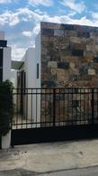 Foto Departamento en Renta en  Mérida ,  Yucatán  Rento departamento tipo estudio  Frac.Las Americas II