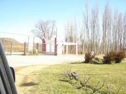 Foto Terreno en Venta en  Capital ,  Neuquen  Bº Santa Angela 3 al 200