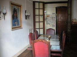 Foto thumbnail Oficina en Venta en  Tribunales,  Centro  Viamonte y Uruguay