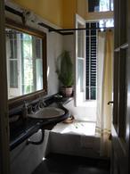 Foto Casa en Venta en  Pellegrini,  Alta Gracia  Enrique Larreta al 100