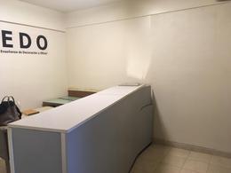 Foto Oficina en Alquiler en  Belgrano ,  Capital Federal  Federico Lacroze al 1600