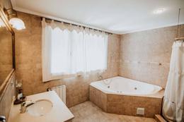Foto Casa en Venta en  Capital Federal ,  Capital Federal  Martin Jereb  10012