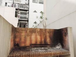 Foto Departamento en Venta en  Recoleta ,  Capital Federal  PUEYRREDON, AV. 1700