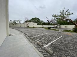 Foto Local en Renta en  Gaviotas,  Puerto Vallarta  Gaviotas