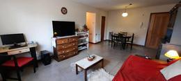 Foto Departamento en Venta en  Centro,  San Carlos De Bariloche  Tiscornia al 300