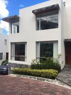 Foto Casa en Alquiler en  Cumbayá,  Quito  CUMBAYA