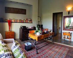 Foto Casa en Venta en  Jardines en la Montaña,  Tlalpan          JARDINES EN LA MONTAÑA, EXCELENTE RESIDENCIA EN VENTA