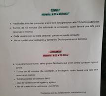 Foto Departamento en Alquiler temporario | Alquiler en  San Telmo ,  Capital Federal  2Amb Luxury AMPLIO! Elegante - 3 huéspedes - Torre La Prensa - Amenities - Cochera opcional