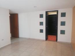 Foto Casa en Renta en  Momoxpan,  San Pedro Cholula  Casa en Renta en Jardines de la Carcaña, Momoxpan, San Pedro Cholula, Puebla.