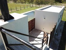 Foto Casa en Venta en  San Vicente ,  G.B.A. Zona Sur  CASA EN VENTA : CANNING:: LA MAGDALENA