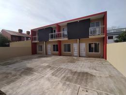 Foto PH en Venta en  San Bernardo Del Tuyu ,  Costa Atlantica   Duplex a estrenar en playa grande -RETASADO - OPORTUNIDAD!!!