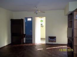 Foto Departamento en Venta en  Centro,  Rosario  Dorrego 890