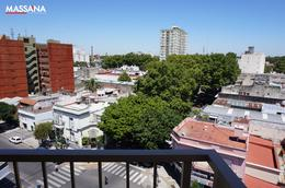 Foto Departamento en Venta en  Paternal ,  Capital Federal  CUCHA CUCHA al 2600