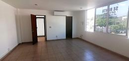 Foto Oficina en Renta en  Vista Hermosa,  Cuernavaca  Oficina Renta Av. Río Mayo