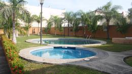 Foto Casa en Renta en  Galaxia,  Boca del Río  VILLAS TOSCANA, Casa en RENTA de 3 recámaras, con vigilancia